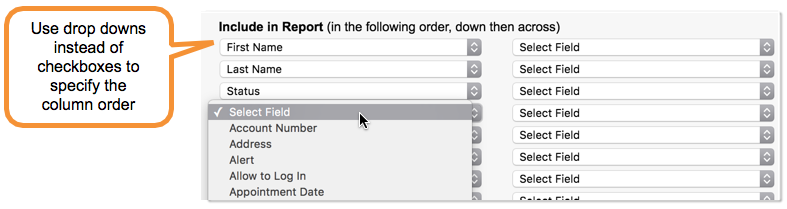 appointment-report-dropdowns.png