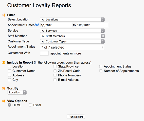customer-loyalty-report.png
