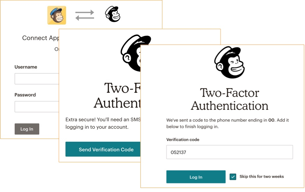 mailchimp-login-verification.jpg