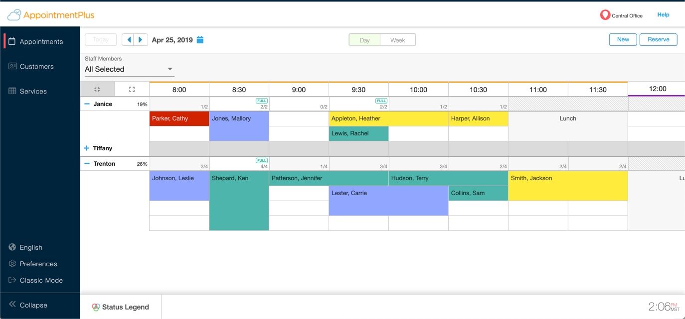multiple-appointments-calendar.jpg