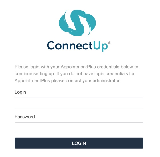connectup-login.jpg