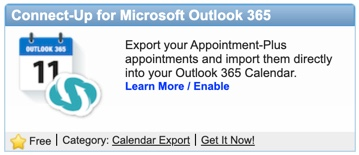 connectup-outlook365-plugin.jpg