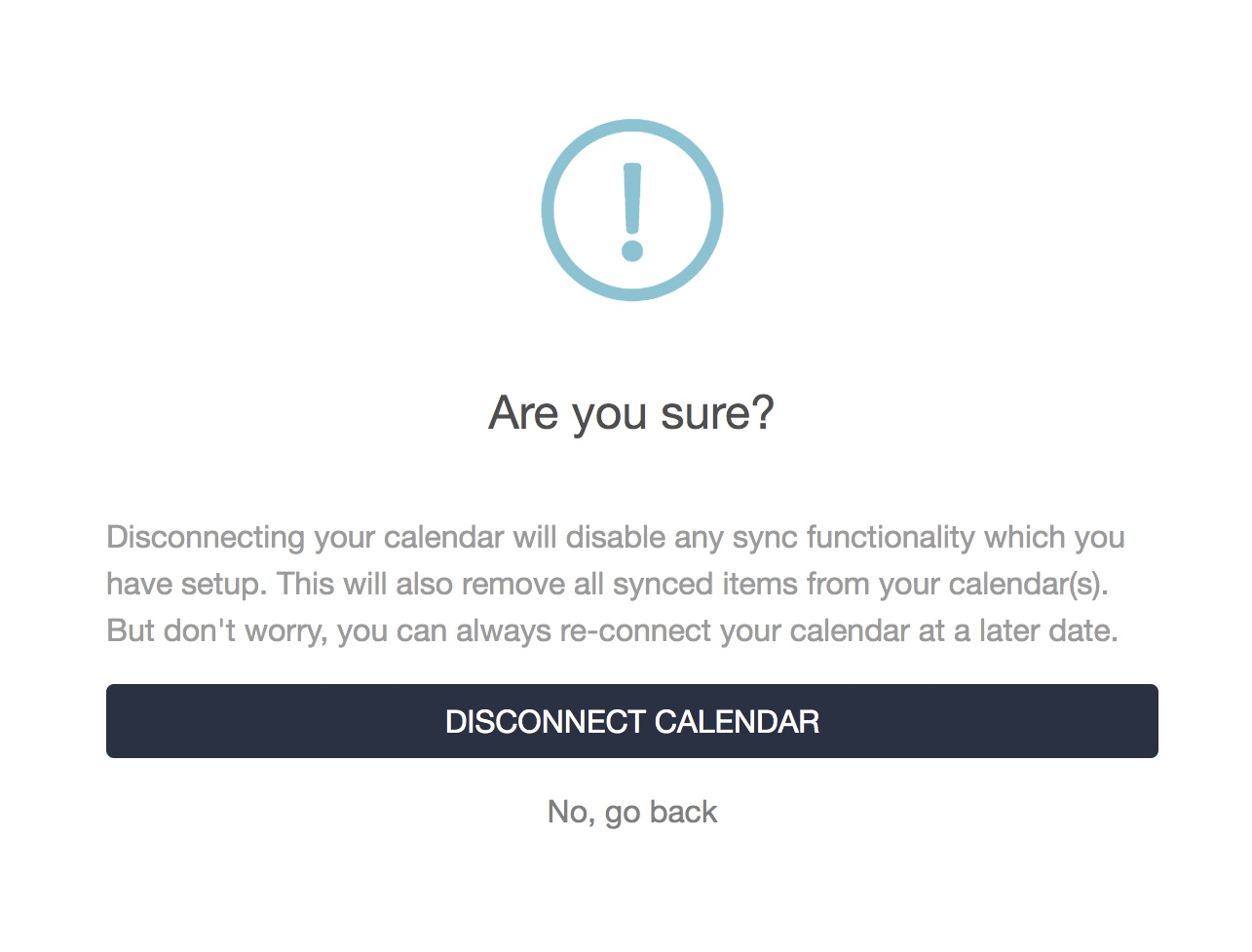 connectup-disconnect-calendar.jpg