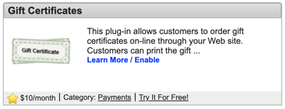 gift-certificates-plugin.png