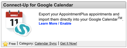 connectup-google-calendar.png