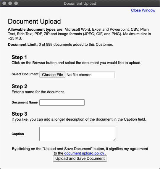 document-upload-page.png